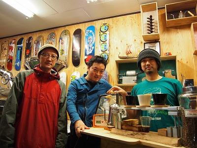 ARISE-COFFEE-ROASTERS12.jpg
