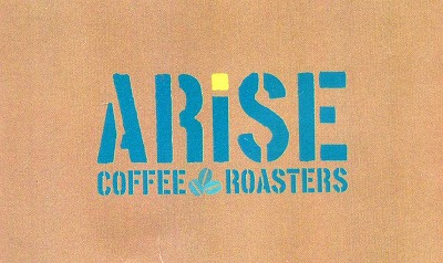 ARISE-COFFEE-ROASTERS13.jpg