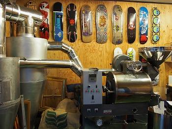 ARISE-COFFEE-ROASTERS5.jpg