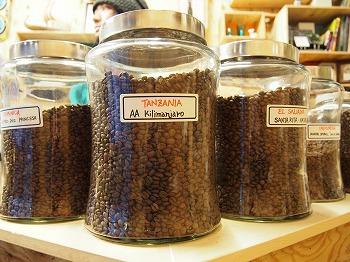 ARISE-COFFEE-ROASTERS7.jpg