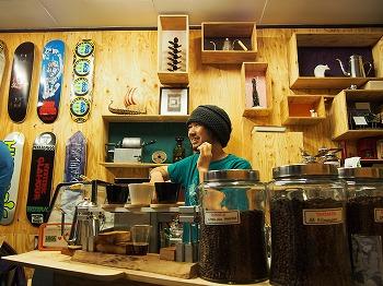 ARISE-COFFEE-ROASTERS8.jpg