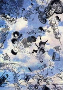 FURUYA-OTSUICHI-the-chronicle-of-the-clueless-age2.jpg