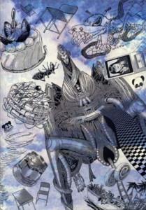 FURUYA-OTSUICHI-the-chronicle-of-the-clueless-age3.jpg