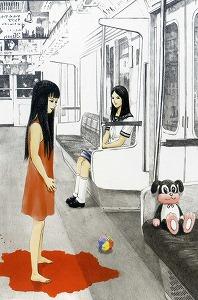 FURUYA-suicide-circle4.jpg