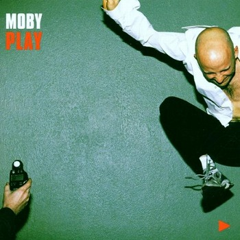 MOBY-play.jpg