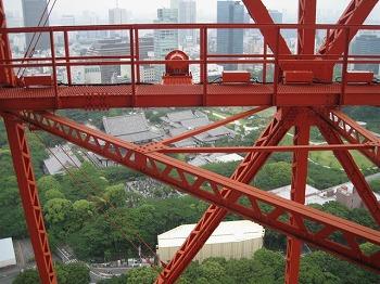 Tokyo-Tower145.jpg