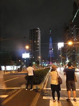 Tokyo-Tower150.jpg