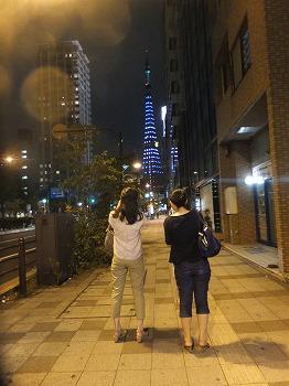 Tokyo-Tower151.jpg