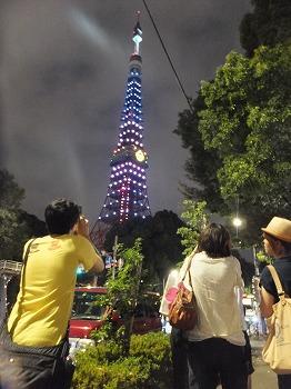 Tokyo-Tower152.jpg