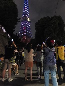 Tokyo-Tower153.jpg