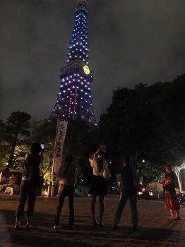 Tokyo-Tower154.jpg