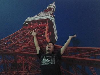 Tokyo-Tower168.jpg