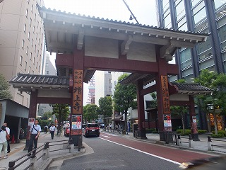 Tokyo-Tower171.jpg