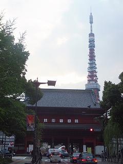 Tokyo-Tower172.jpg