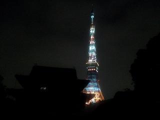 Tokyo-Tower234.jpg
