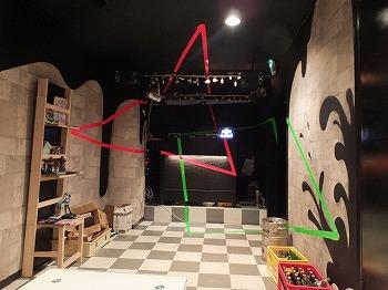 akihabara-machigaine2.jpg