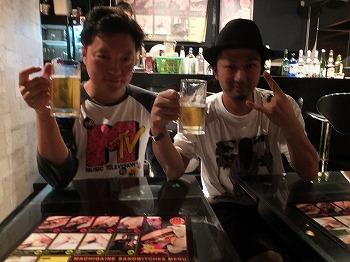akihabara-machigaine3.jpg