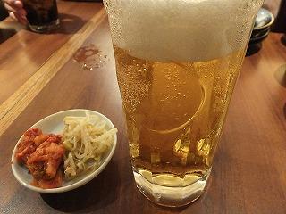 akihabara-typhoon3.jpg