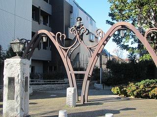 asagaya-momozonogawa16.jpg