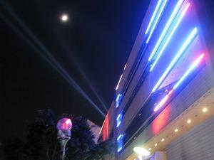 avenue-of-stars14.jpg