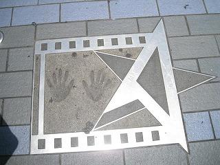 avenue-of-stars30.jpg
