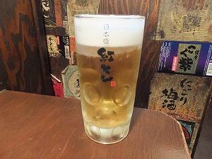 chiyodaku-beniton2.jpg