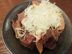 chiyodaku-beniton3.jpg
