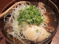 chiyodaku-dosanko-jya-ya4.jpg