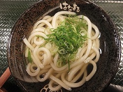 chiyodaku-hanamaru2.jpg