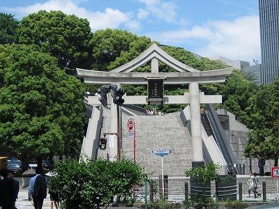 chiyodaku-hiejinja1.jpg