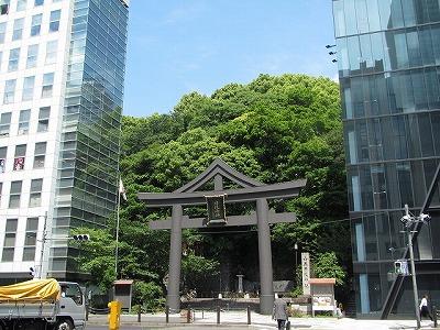 chiyodaku-hiejinja2.jpg