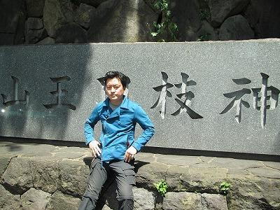chiyodaku-hiejinja4.jpg