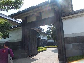 chiyodaku-koukyo105.jpg