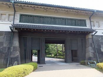 chiyodaku-koukyo106.jpg