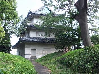 chiyodaku-koukyo107.jpg