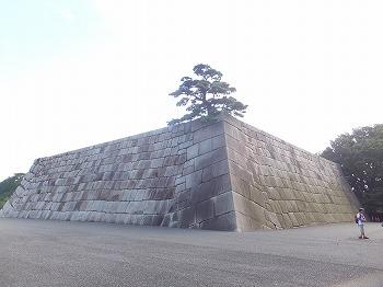 chiyodaku-koukyo110.jpg