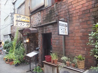 chiyodaku-milonga-nueva1.jpg
