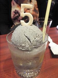 chiyodaku-thunderbirds-cafe12.jpg
