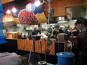chiyodaku-uomori6.jpg