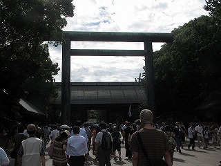 chiyodaku-yasukuni119.jpg