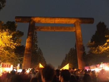 chiyodaku-yasukuni130.jpg