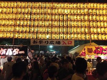 chiyodaku-yasukuni134.jpg