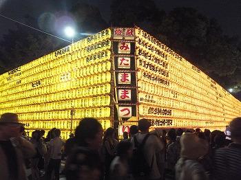 chiyodaku-yasukuni136.jpg