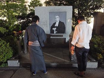 chiyodaku-yasukuni154.jpg
