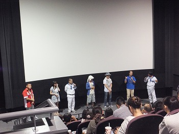 cinema-mediage6.jpg