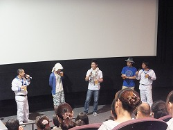 cinema-mediage7.jpg