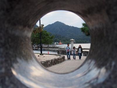 hatsukaichi15.jpg