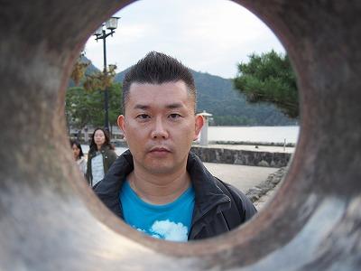 hatsukaichi16.jpg