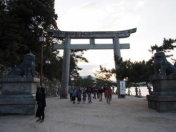 hatsukaichi31.jpg