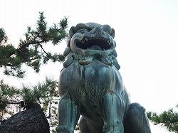 hatsukaichi33.jpg